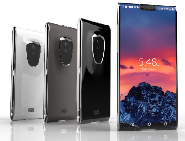 Токен ADA будет предустановлен в блокчейн-смартфоне Кенеса Ракишева FINNEY в качестве средства оплаты в DApp store