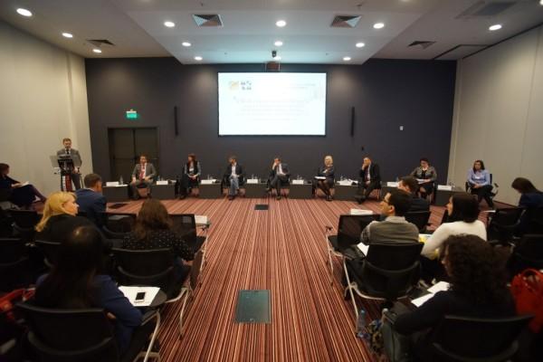 Новосибирский форум «Актуальные проблемы и перспективы рынка пива» прошел под знаком обсуждения отраслевой проблематики