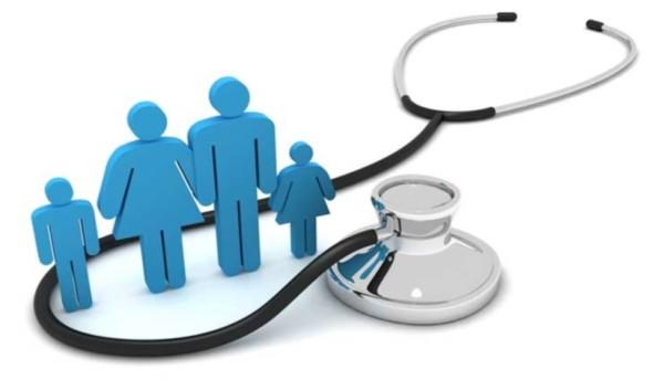 """900 000 пациентов поделились своим мнением на сайте """"ПроДокторов"""""""