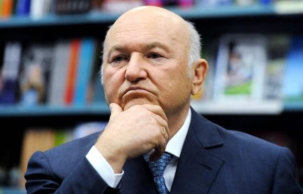 Юрий Лужков рассказал, каким он видит путь развития РФ