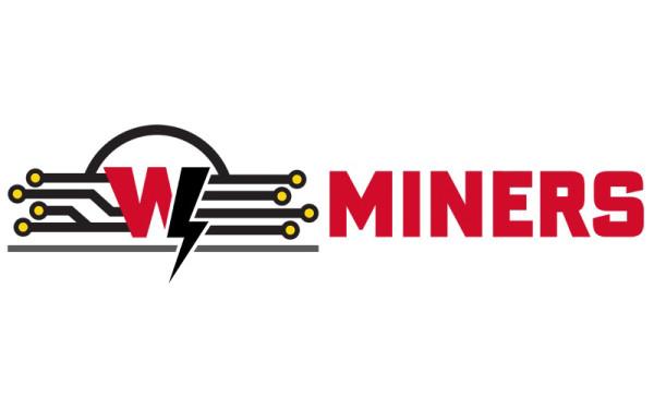 Watts Miners выводит прибыльность криптомайнинга на новый уровень, обеспечивая сверхбыструю окупаемость инвестиций