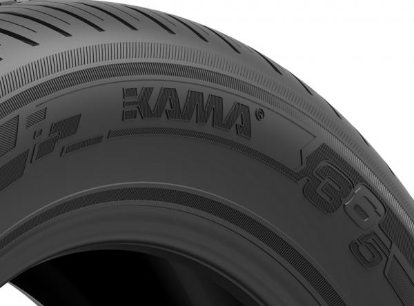 Экономия и оптимизация: KAMA TYRES запустил сервис по оценке эффективности ЦМК шин КАМА