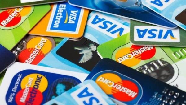 Специалисты портала Выберу.ру разработали сентябрьский рейтинг выгодных дебетовых карт с кэшбэком