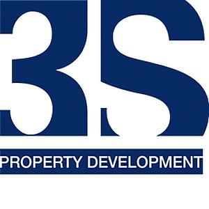 Новые ипотечные программы для покупателей ЖК «Талисман»: Сбербанк аккредитовал два жилых комплекса 3S GROUP