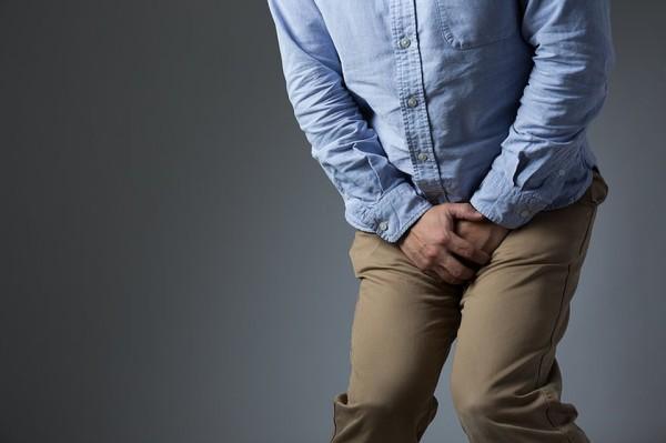 Простатит: успех лечения зависит от вас