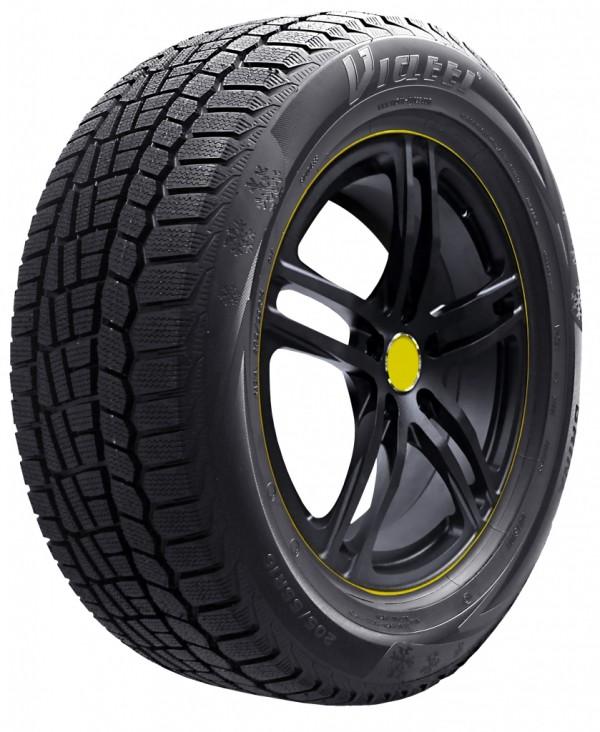 Покупатели магазина «Мосавтошина» назвали Viatti Brina одной из лучших шин