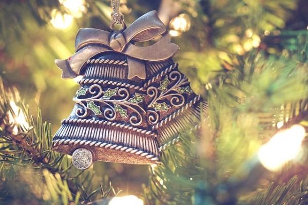 Туроператор «Лузитана Сол»: Акция «Рождественский базар» — скидки на туры и авиаперелеты