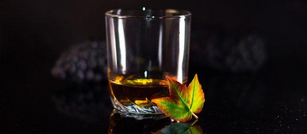 Факты про рынок алкогольных напитков