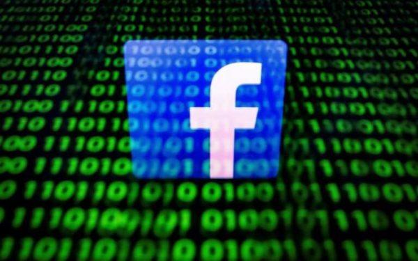 Facebook вложит 300 миллионов долларов в местную журналистику