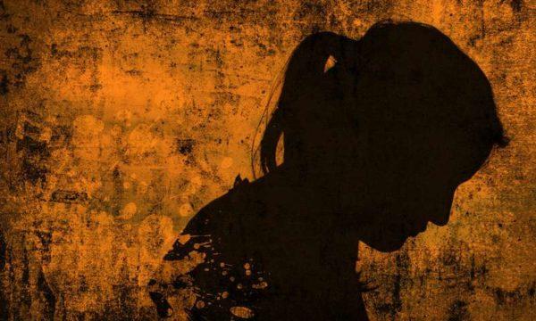 Исследование торговли людьми показывает, что проблема выглядит одинаково, будь то в США или на Ближнем Востоке
