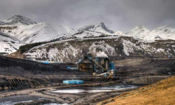 Эра ископаемого топлива заканчивается, но судебные процессы только начинаются