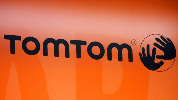TomTom продает телематическое устройство за 1 миллиард долларов, чтобы лучше конкурировать с Google в картах и навигации