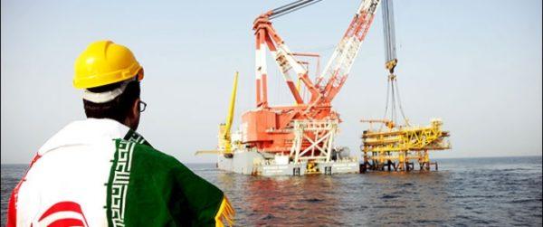 Рынки готовятся к решению США об отмене санкций против Ирана
