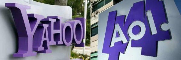 Verizon сокращает рабочие места в медиа-подразделении, которое включает в себя Yahoo, AOL