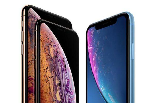 Apple предупреждает, что у айфонов есть серьезная проблема