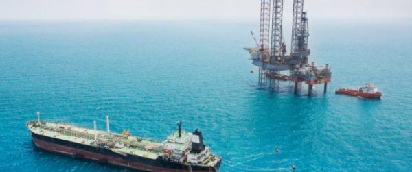Экспорт саудовской нефти достиг 2-летнего максимума