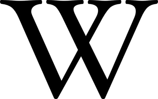 Удобно и красиво: в сети открылась новая Вики