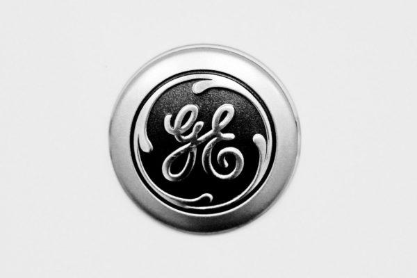 Акции General Electric Bull падают в цене