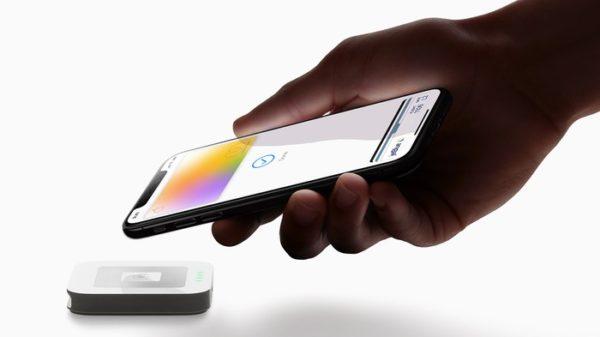 Новая кредитная карта Apple может быть менее выгодной, чем вы думаете