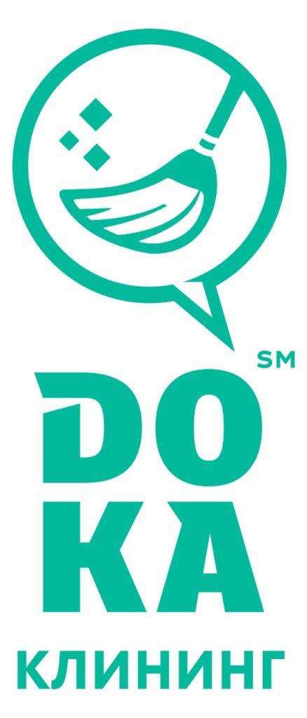 Клининговые услуги в Ижевске начала оказывать компания Doka Cleaning