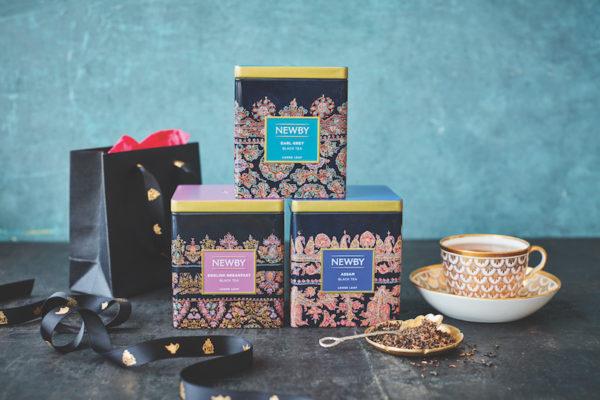 Как выбрать качественный пакетированный чай