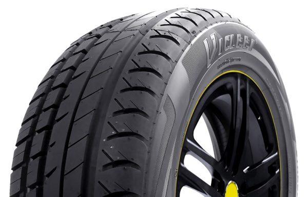 Viatti Bosco A/T обладает хорошими тормозными качествами и отличным сцеплением с разными видами дорожного покрытия