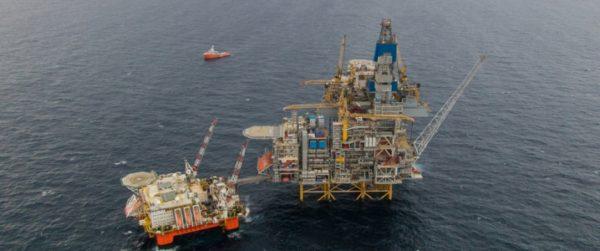 Equinor снова задерживает запуск нефтяного месторождения в Великобритании на 6 млрд долларов