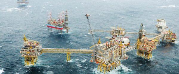 Нефть в среднем будет стоить $ 62,50 в 2020 году