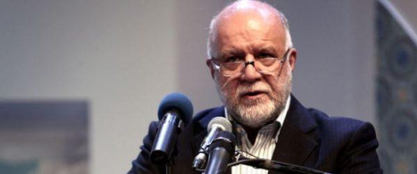 Министр Ирана направляется на переговоры по энергетике в России