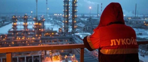 Российский чиновник намекает на прекращение нефтяных сокращений после июня