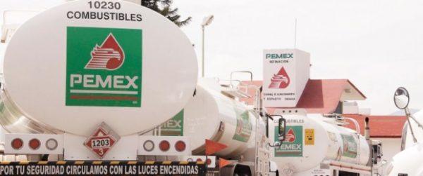 Президент Мексики предупреждает ритейлеров: держите цены на газ под контролем
