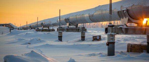 При поддержке Goldman Sachs российская нефтяная фирма планирует расширение
