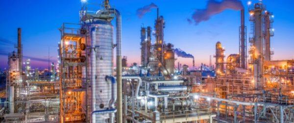 Нефтеперерабатывающие заводы США готовятся к сезону капитального ремонта