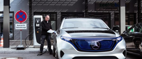 Американские производители электромобилей сталкиваются с серьезными проблемами