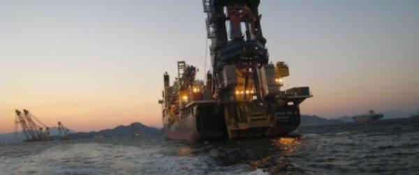 Бразилия выставит на аукцион новые подсолевые нефтяные блоки