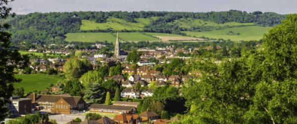 «Нелепые» правила землетрясения вынуждают комиссара по сланцевому газу Великобритании подать в отставку
