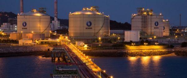 Южная Корея заменит иранский конденсат сверхлегкой нефтью США