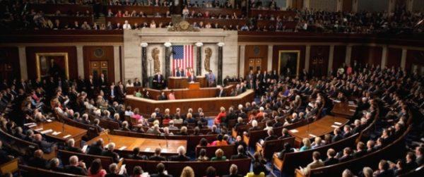 США обдумывают дополнительные санкции против Ирана