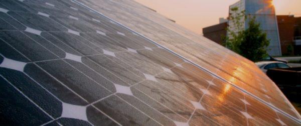 Эффективность возобновляемой энергии в 2018 году разочаровывает
