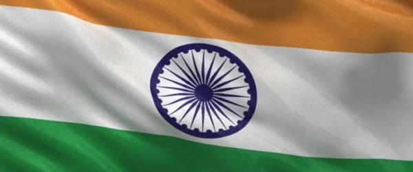 Индия не спешит покупать саудовскую нефть