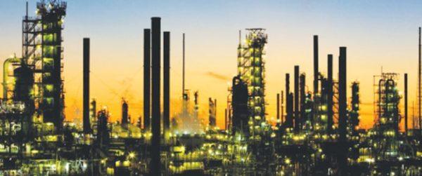 Китай увеличил квоты на экспорт топлива на 5%