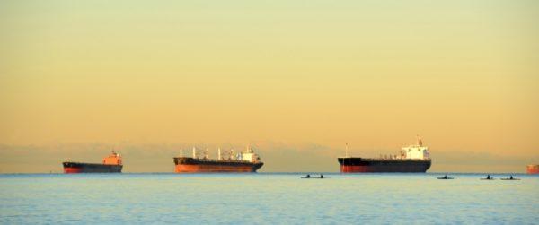 Российская нефть поступает на нефтеперерабатывающие заводы США в связи с истощением поставок в Венесуэлу