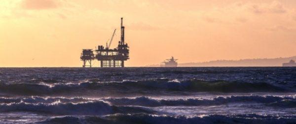 Переговоры по израильско-ливанской границе могут возродить добычу нефти в Восточном Средиземноморье