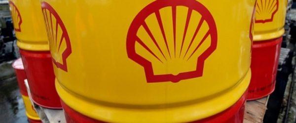 Shell не планирует возвращаться к разведке или добыче нефти в Нигерии