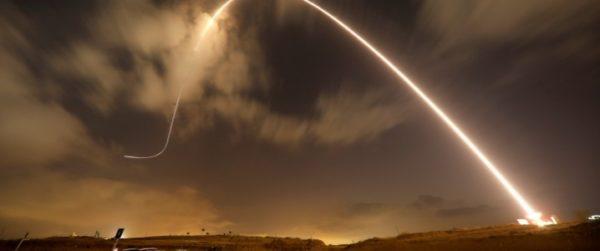 Израиль закрыл свое единственное месторождение природного газа на фоне ракетного обстрела из Газы