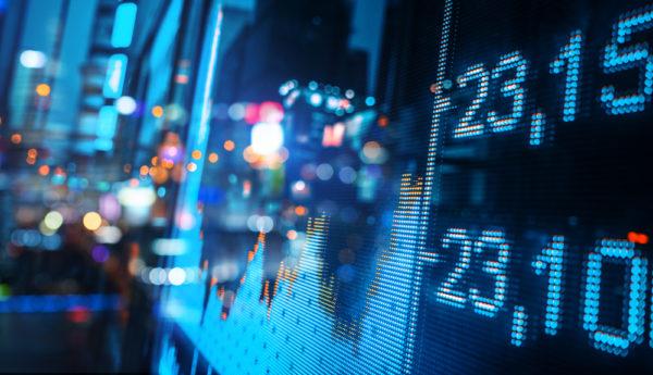 Эксперты дают оптимистичный прогноз роста Tkeycoin после старта на бирже