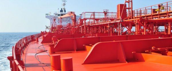 Индия ищет более выгодную нефтяную сделку с США