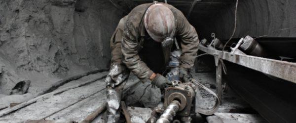 Британский поставщик энергии SSE закроет свою последнюю угольную электростанцию