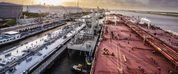 Индия и Россия продолжают укреплять сотрудничество в области энергетики