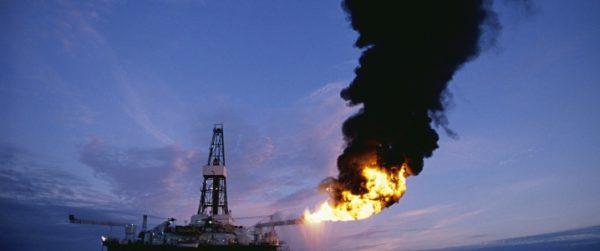 Кувейт планирует расширение поставок природного газа за рубеж